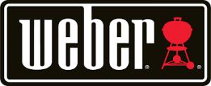 Weber UK Promo Codes