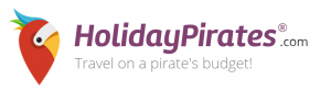 HolidayPirates Promo Codes