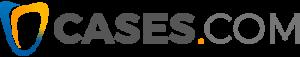 Cases.com Promo Codes