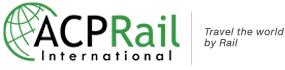 ACP Rail Promo Codes