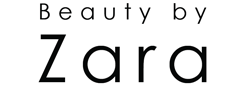 Beauty by Zara Promo Codes
