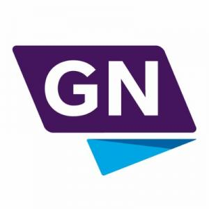 Great Northern Promo Codes