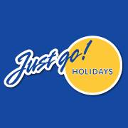 Just Go Holidays Promo Codes
