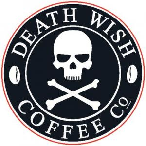 Death Wish Coffee Promo Codes