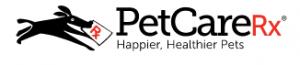 PetCareRx Promo Codes