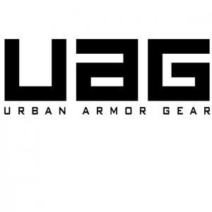 UAG Promo Codes