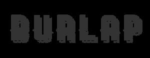 Burlap Promo Codes