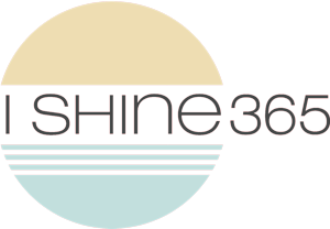 Ishine365 Promo Codes
