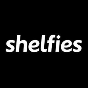 Shelfies Promo Codes