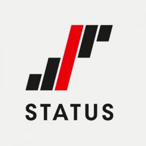 Status Audio Promo Codes