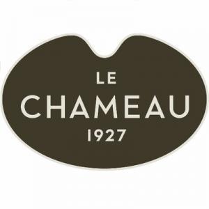 Le Chameau Promo Codes