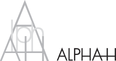Alpha H Promo Codes