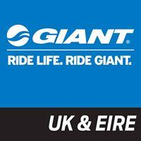Giant Bicycles Promo Codes