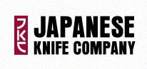 Japanese Knife Company Promo Codes