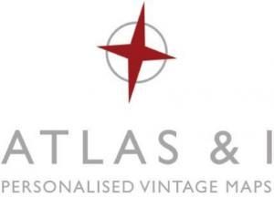 Atlas & I Promo Codes