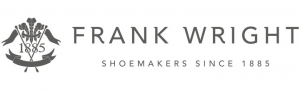 Frank Wright Shoes Promo Codes