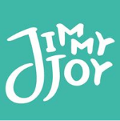 Jimmy Joy Promo Codes
