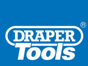 DRAPER TOOLS Promo Codes