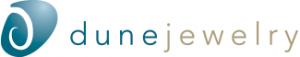 Dune Jewelry Promo Codes