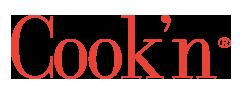 Cook'n Promo Codes