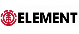 Element UK Promo Codes