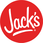 Jack's Promo Codes