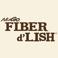 NuGo Fiber d'Lish Promo Codes
