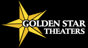 Golden Star Theaters Promo Codes