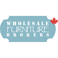 Wholesale Furniture Brokers Promo Codes