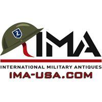 IMA-USA Promo Codes