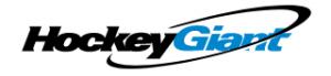Hockey Giant Promo Codes