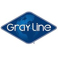 GrayLineDC Promo Codes
