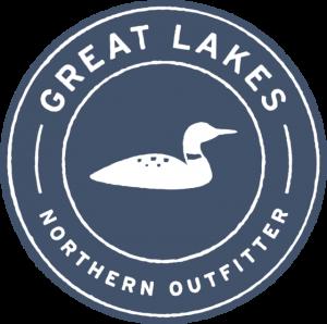 Great Lakes Promo Codes