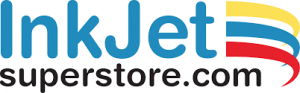 InkJetSuperStore Promo Codes