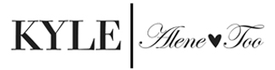 Kyle By Alene Too Promo Codes