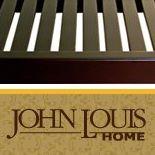 John Louis Home Promo Codes