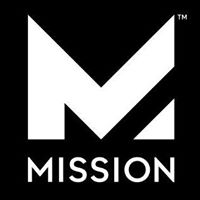 Mission Promo Codes