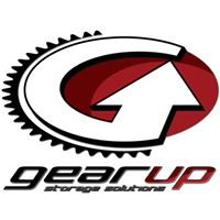 Gear Up Promo Codes