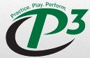 P3 Promo Codes