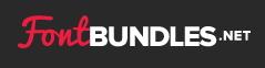 Font Bundles Promo Codes