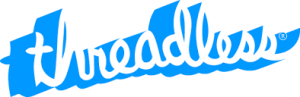 Threadless Coupons