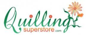 Quilling Superstore Promo Codes