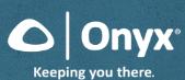Onyx Promo Codes