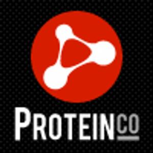 Whey Protein Promo Codes
