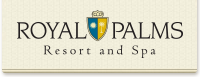 Royal Palms Resort and Spa Promo Codes