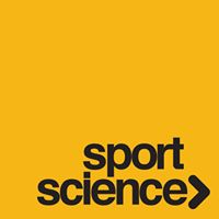 Sport Science Promo Codes