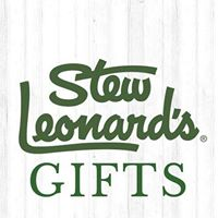 Stew Leonard's Gifts Promo Codes