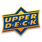 Upper Deck Promo Codes