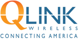 Q Link Wireless Promo Codes