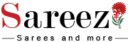 Sareez.com Promo Codes